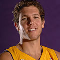 Walton, Luke, Lakers