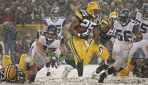 grant, green bay packers, seattle seahawks