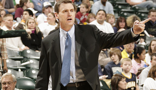 NBA, Dallas, Rick Carlisle