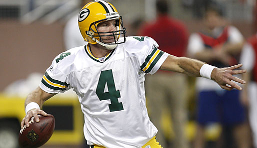 Favre, Green, Bay, Packers, NFL, Quarterback