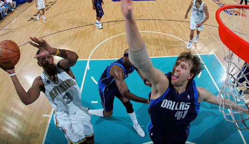 basketball, nba, dirk nowitzki