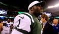 Michael Vick soll in Pittsburgh als Ben Roethlisbergers Backup fungieren