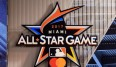 All Star Game, Rosters