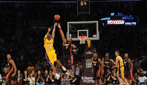 http://www.spox.com/de/sport/ussport/nba/0912/Bilder/los-angeles-lakers-kobe-514.jpg
