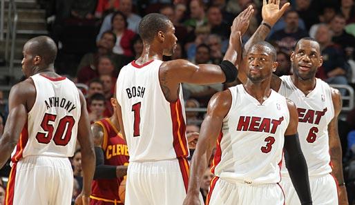 antawn jamison cavs Bilder. NBA: Cleveland Cavaliers