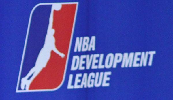 basketball playoffs regeln