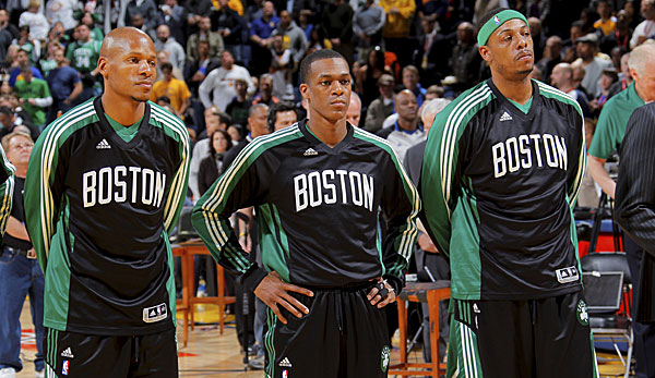 boston celtics spieler