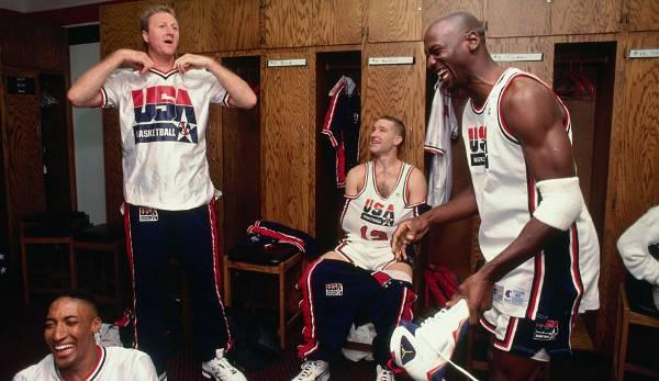 NBA - Seite 1 - photo #21