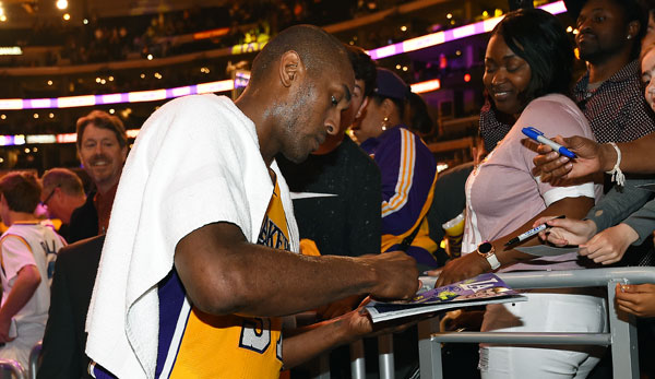 Metta World Peace wird Assistant Coach bei den South Bay Lakers