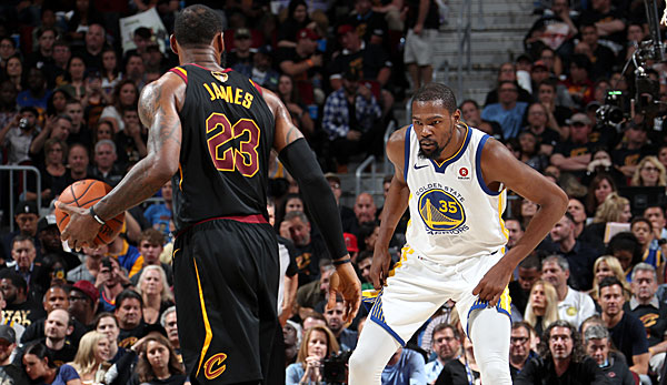 kevin durant wechsel