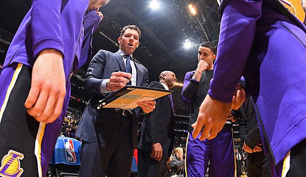 NBA-Waltons-Job-bei-den-Lakers-wohl-sicher