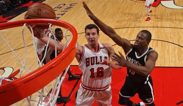 NBA-Paul-Zipser-hat-neuen-Klub-gefunden
