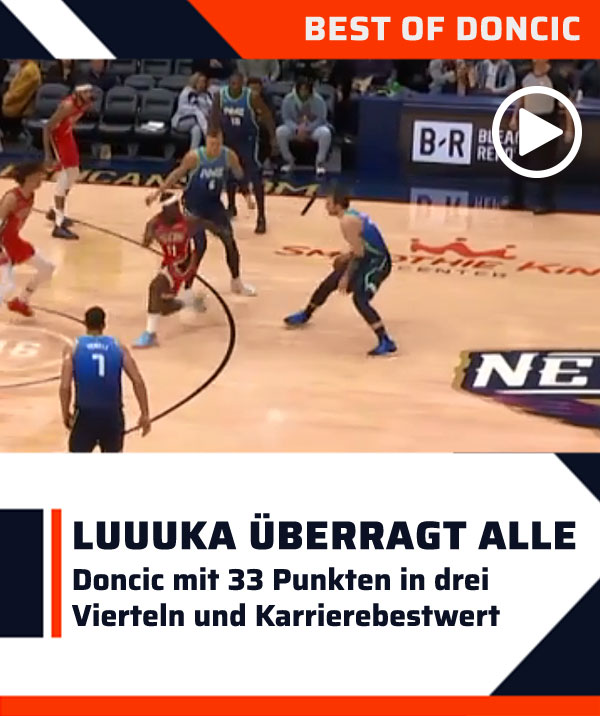 Spox Com Osterreich Sport News Livestreams Liveticker