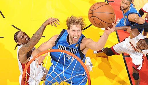 Shaq Nba Finals Mvp Stats | Basketball Scores