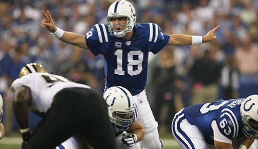 manning, colts, indianapolis