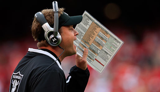 kiffin, oakland, raiders