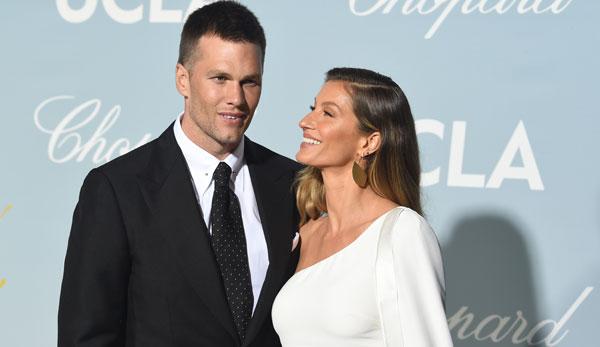 Was Verdient Tom Brady