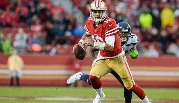 NFL Predictions Week 10: Prognosen, Vorhersagen und Tipps
