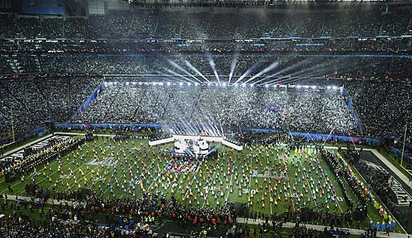 NFL Super Bowl: Das sind die teuersten Werbespots der Geschichte