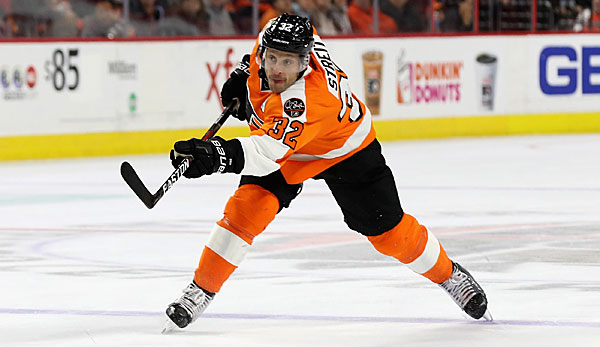 Mark Streit wechselt zu den Pittsburgh Penguins