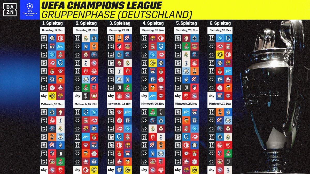 Bundesliga News Spielplan Ergebnisse Spox Com