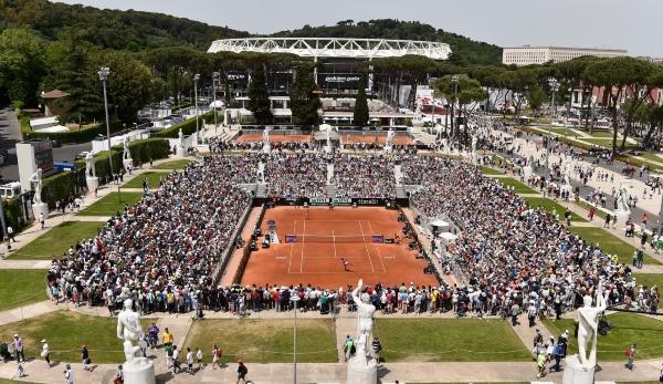 tennis bmw open 2019