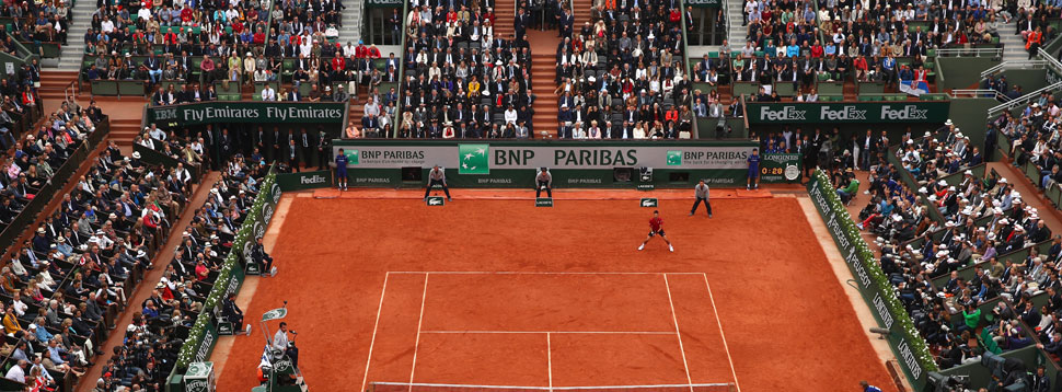 french open ergebnisse live