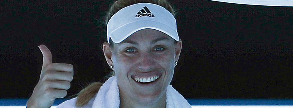 www.tennis livescore.de
