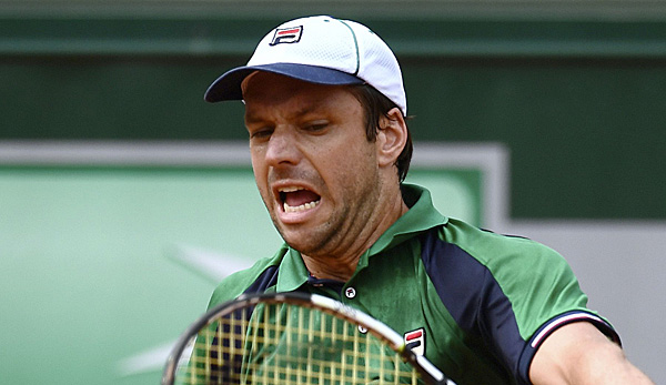 French Open: Djokovic kiefelt an Aus gegen Thiem