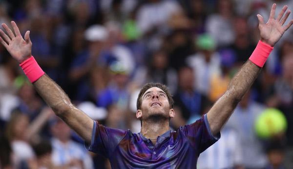 Federer freut sich auf das Duell mit