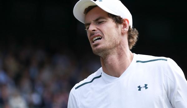 Federer spaziert ins Viertelfinale von Wimbledon