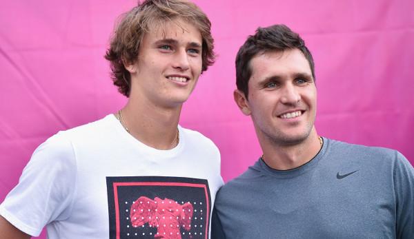 Kerber mit Kampf gegen Rogers ins Wimbledon-Achtelfinale
