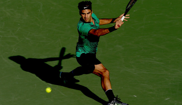 tennis atp turniere
