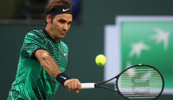 Federer Atp World Tour Finals