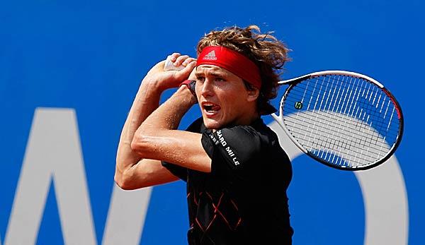 tennis live tv heute
