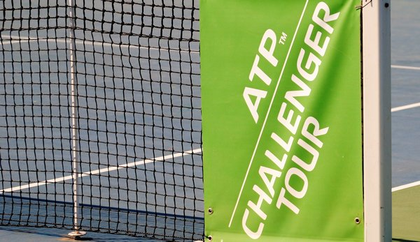challenger-futures-was-ab-2019-noch-anders-wird