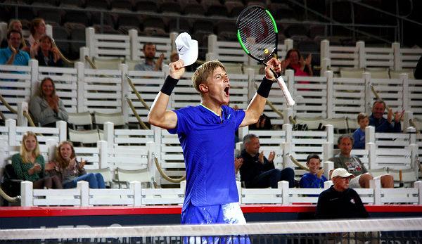 http://spox.com/de/tennisnet/turniere/atp/german-open-hamburg/1707/Bilder/molleker-600.jpg