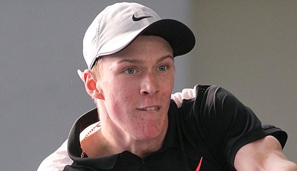 atp-challenger-itf-tour-round-up-choinski-mit-meerbusch-finale-jahn-und-heller-mit-titeln