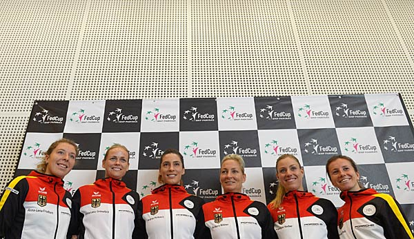 fed cup live ticker