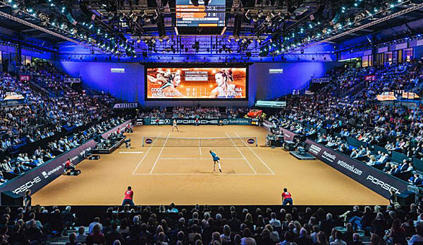 tennis stuttgart 2019