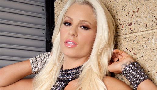 "WWE-Diva Maryse Ouellet kam über das Casting-Format ""Diva Search"" in die WWE"