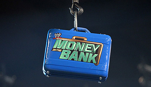 money in the bank koffer kaufen