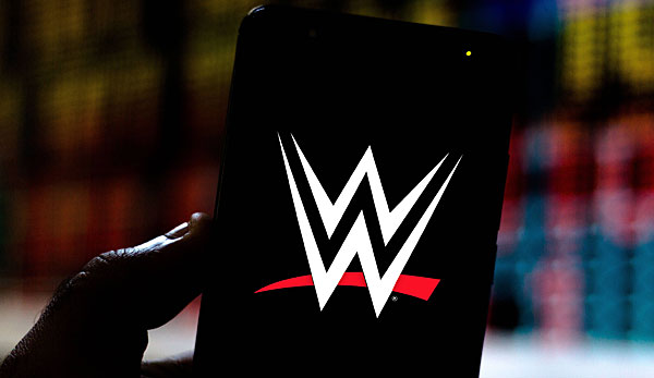 WWE - NXT TakeOver: WarGames 2019 heute live im TV und Livestream sehen