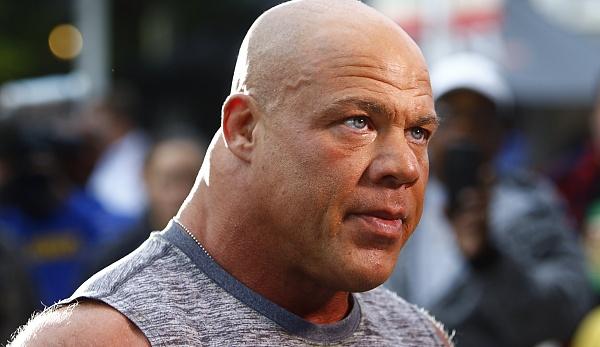 WWE: Entlassungswelle wegen Corona trifft auch zahlreiche Top-Stars