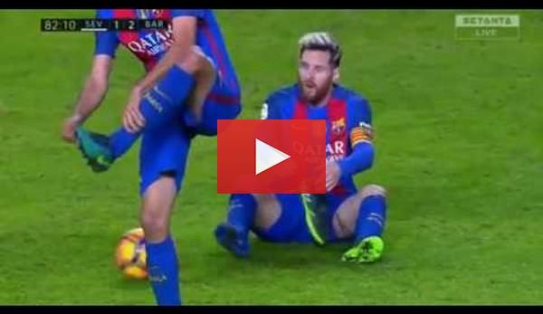 Messi Schuhe 2017