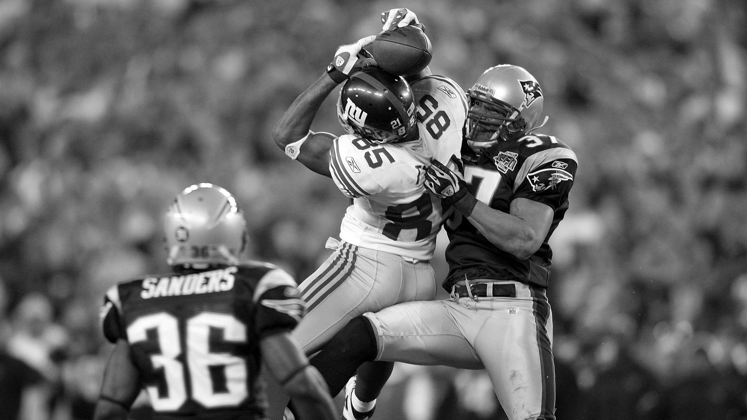 Super Bowl Die Geschichte hinter der Legende